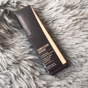 BareMinerals Complexion Rescue Foundation-Opal